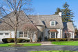 Photo of 1240 Westview Road, Glenview, IL 60025 (MLS # 10773719)