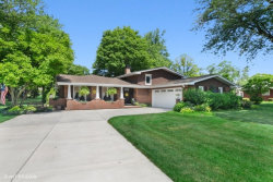 Photo of 16470 Beverly Avenue, Tinley Park, IL 60477 (MLS # 10774026)