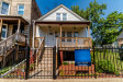 Photo of 6952 S Laflin Street, Chicago, IL 60636 (MLS # 10774044)