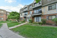 Photo of 3264 Sanders Road, Unit Number 7E, Northbrook, IL 60062 (MLS # 10774068)