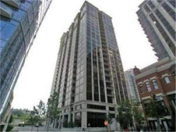 Photo of 233 E 13th Street, Unit Number 806, Chicago, IL 60605 (MLS # 10774248)