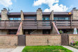 Photo of 509 Kenneth Circle, Elgin, IL 60120 (MLS # 10774253)