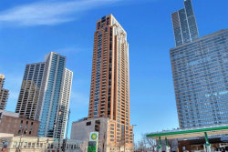 Photo of 1160 S Michigan Avenue, Unit Number 1805, Chicago, IL 60605 (MLS # 10774334)