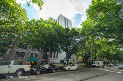 Photo of 1339 N Dearborn Street, Unit Number 10G, Chicago, IL 60610 (MLS # 10774352)