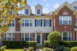 Photo of 2751 Langley Circle, Glenview, IL 60026 (MLS # 10774479)
