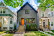 Photo of 3317 N Whipple Street, Chicago, IL 60618 (MLS # 10774604)