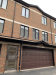 Photo of 3541 W 38th Street, Unit Number 2, Chicago, IL 60632 (MLS # 10774725)