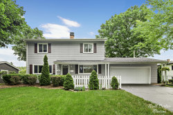 Photo of 153 Marian Parkway, Crystal Lake, IL 60014 (MLS # 10774857)