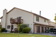Photo of 1802 Kennicott Court, Unit Number 1802, Sycamore, IL 60178 (MLS # 10774886)