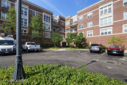 Photo of 300 E Church Street, Unit Number 201, Libertyville, IL 60048 (MLS # 10775050)