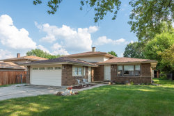 Photo of 813 Forest Court, Bartlett, IL 60103 (MLS # 10775081)