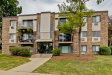 Photo of 1453 N Winslowe Drive, Unit Number 204, Palatine, IL 60074 (MLS # 10775108)
