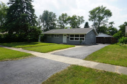 Photo of 17404 71st Court, Tinley Park, IL 60477 (MLS # 10775137)