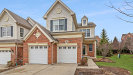 Photo of 5 Winged Foot Drive, Hawthorn Woods, IL 60047 (MLS # 10775380)