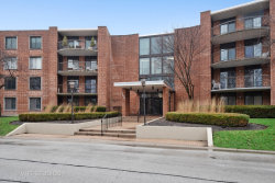 Photo of 1405 E Central Road, Unit Number 121C, Arlington Heights, IL 60005 (MLS # 10775500)