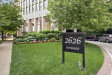 Photo of 2626 N Lakeview Avenue, Unit Number 2012, Chicago, IL 60614 (MLS # 10775803)