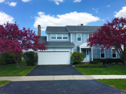 Photo of 2807 N Stanford Drive, Arlington Heights, IL 60004 (MLS # 10775890)