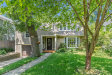 Photo of 465 Oakland Drive, Highland Park, IL 60035 (MLS # 10776101)