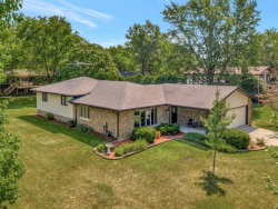 Photo of 725 Lincoln Lane, Frankfort, IL 60423 (MLS # 10776215)