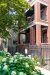 Photo of 2449 N Racine Avenue, Unit Number 2, Chicago, IL 60614 (MLS # 10776231)