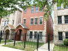 Photo of 419 W 38th Street, Unit Number 3, Chicago, IL 60609 (MLS # 10776237)