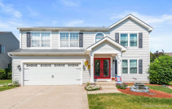 Photo of 360 Woodland Drive, South Elgin, IL 60177 (MLS # 10776248)