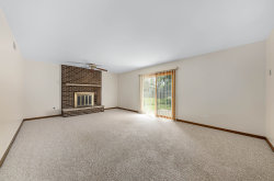 Tiny photo for 901 Lancaster Avenue, Downers Grove, IL 60516 (MLS # 10776279)