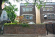 Photo of 1841 N Bissell Street, Unit Number 3, Chicago, IL 60614 (MLS # 10776334)