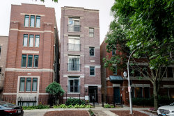 Photo of 1347 W Fillmore Street, Unit Number A, Chicago, IL 60607 (MLS # 10776413)