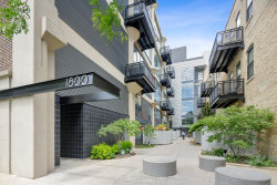 Photo of 1800 W Grace Street, Unit Number 324, Chicago, IL 60613 (MLS # 10776426)