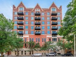 Photo of 1444 N Orleans Street, Unit Number 5D, Chicago, IL 60610 (MLS # 10776453)