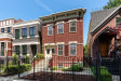 Photo of 1317 N Bell Avenue, Chicago, IL 60622 (MLS # 10776484)