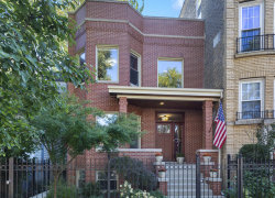 Photo of 1655 W Hollywood Avenue, Chicago, IL 60660 (MLS # 10776516)