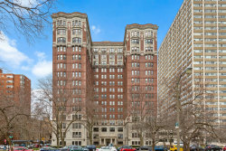 Photo of 5000 N Marine Drive, Unit Number 11D, Chicago, IL 60640 (MLS # 10776518)