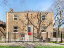 Photo of 8243 S Manistee Avenue, Chicago, IL 60617 (MLS # 10776543)