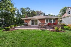 Photo of 504 Country Club Drive, McHenry, IL 60050 (MLS # 10776637)