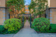 Photo of 7444 Adams Street, Unit Number 2E, Forest Park, IL 60130 (MLS # 10776668)