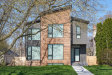 Photo of 719 10th Street, Wilmette, IL 60091 (MLS # 10776723)