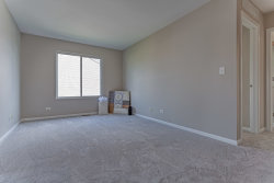 Tiny photo for 372 Westport Drive, Pingree Grove, IL 60140 (MLS # 10776790)