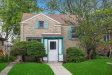 Photo of 2806 Maple Street, Franklin Park, IL 60131 (MLS # 10776806)