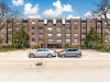 Photo of 8444 W Wilson Avenue, Unit Number 207S, Chicago, IL 60656 (MLS # 10776976)