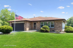 Photo of 18015 Highland Avenue, Tinley Park, IL 60477 (MLS # 10777029)
