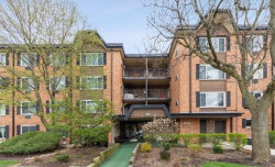Photo of 1107 S Old Wilke Road, Unit Number 401, Arlington Heights, IL 60005 (MLS # 10777081)