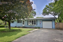 Photo of 1906 N Eastern Avenue, McHenry, IL 60050 (MLS # 10777100)