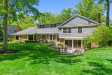 Photo of 1830 Ridgelee Road, Highland Park, IL 60035 (MLS # 10777115)