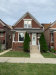 Photo of 4326 S Campbell Avenue, Chicago, IL 60632 (MLS # 10777308)