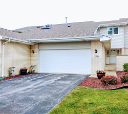 Photo of 7705 W 158th Court, Orland Park, IL 60462 (MLS # 10777409)