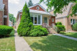 Photo of 6138 N Keeler Avenue, Chicago, IL 60646 (MLS # 10777520)