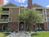Photo of 122 Glengarry Drive, Unit Number 7-208, Bloomingdale, IL 60108 (MLS # 10777582)