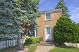 Photo of 9052 W Grand Avenue, Franklin Park, IL 60131 (MLS # 10777690)